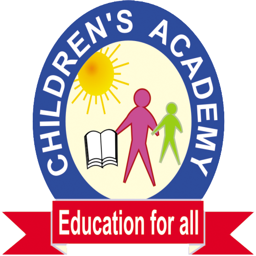 childrens academy school