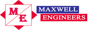maxwell engineers